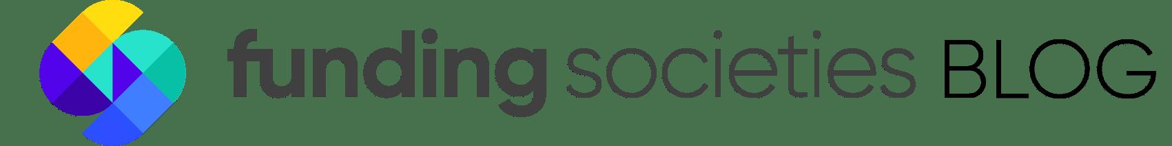 Funding Societies Malaysia Blog