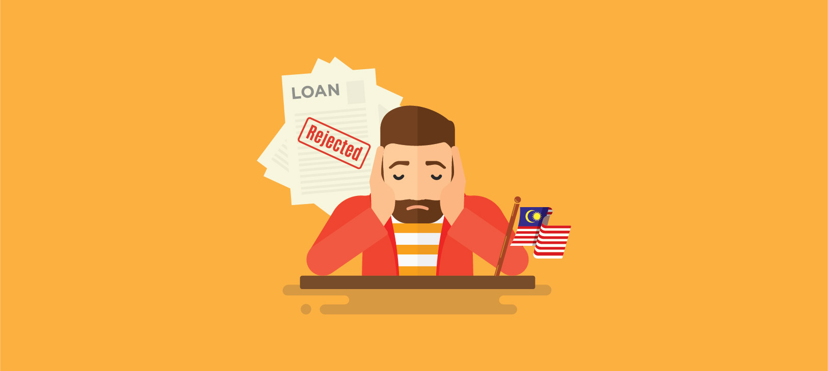 The SME Funding Gap in Malaysia