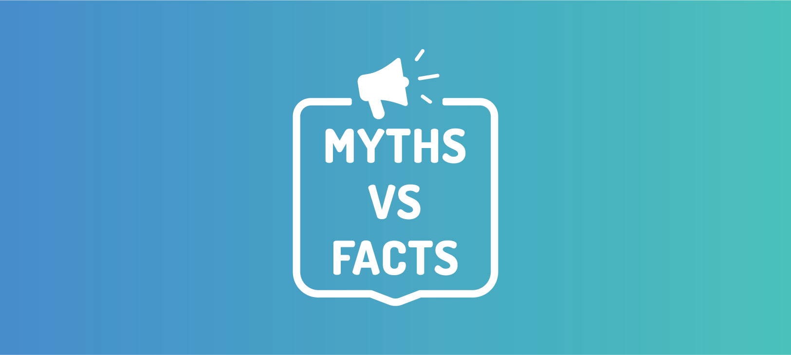 Investing in P2P Financing: Myths vs. Facts