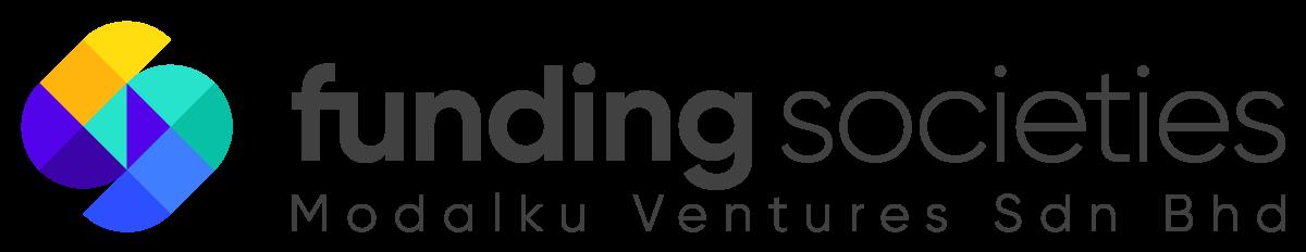 Funding Societies Malaysia Logo