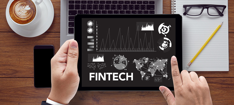 2017 Onwards: FinTech as the Future of Inclusion