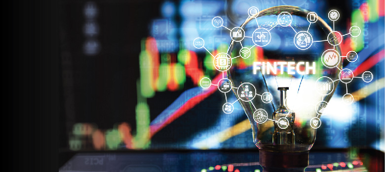 FinTech as Catalyst for Financial Inclusion