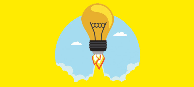 Evaluating Your Business Idea