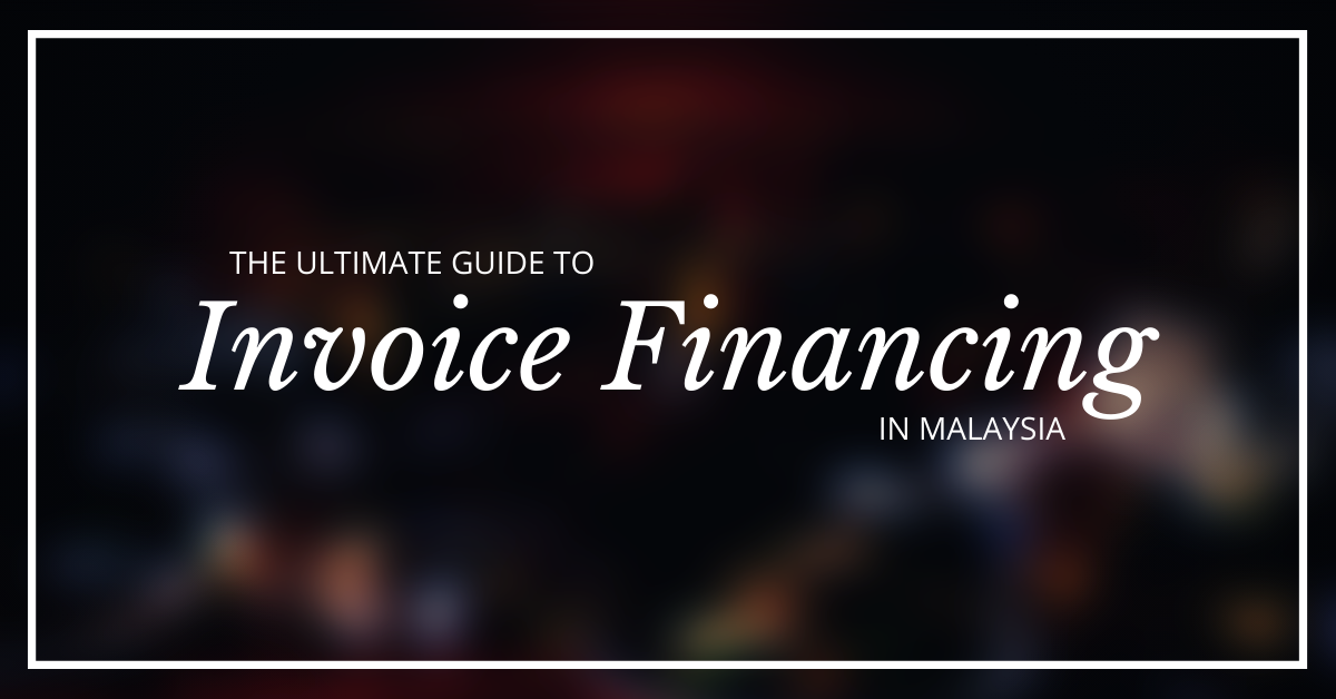 Invoice Financing Guide